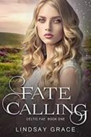 Fate Calling