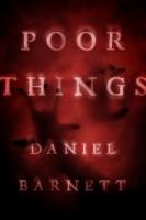 Poor Things
