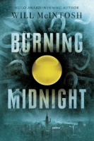 Burning Midnight
