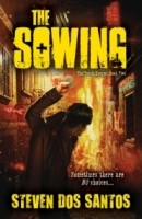 The Sowing (The Torch Keeper #2)