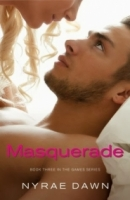 Masquerade (The Game Series #3)