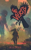 The Verity