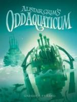grim's aquaticum.jpg