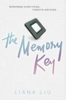The Memory Key