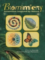 Biomimicry Inventions Inspired by Nature
