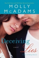 Deceiving Lies (Forgiving Lies #2)