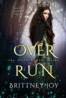 OverRun (The OverRuled Series, book 2)