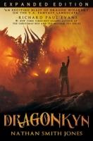 Dragonkyn