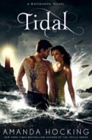 Tidal (The Watersong Quartet #3)