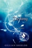 Destiny (Immortal #4)