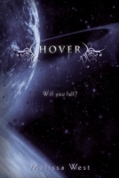Hover (The Taking #2)