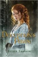 Deception's Pawn (Deception's Princess #2)
