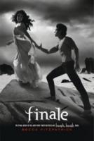 Finale (Hush, Hush #4)