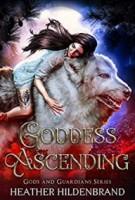 Goddess Ascending