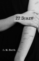 22 Scars Digital Cover (Small).jpeg