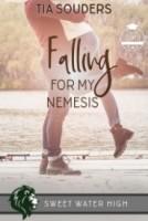 Falling For My Nemesis