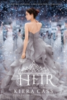 The Heir (The Selection)