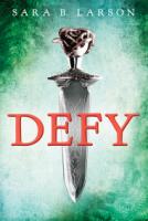 Defy (Defy #1)