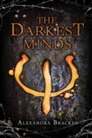 The Darkest Minds