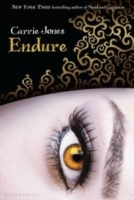 Endure (Need #4)