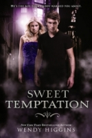 Sweet Temptation (Sweet Trilogy #4)