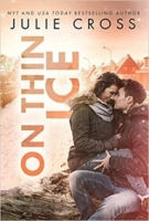 On Thin Ice (Juniper Falls, #3)