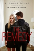 The Remedy (The Program #0.5)