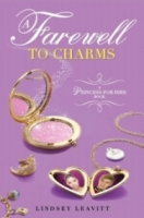 Princess for Hire: A Farewell to Charms