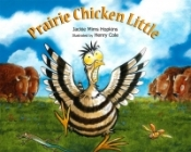 prairie-chicken-little.jpg