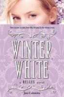 Winter White (Belles #2)