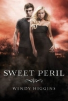 Sweet Peril (The Sweet Trilogy #2)