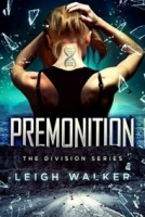 Premonition (The Division Series Book 1)