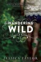 Wandering Wild