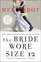 The Bride Wore Size 12 (Heather Wells #5)