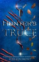 Hunter's Truce