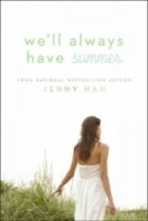 We'll Always Have Summer (Summer #3)