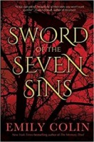Sword of the Seven Sins