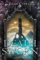 Deathsworn (Deathsworn #1)