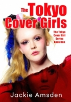 The Tokyo Cover Girls