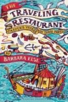 The Traveling Restaurant: Jasper's Voyage in Three Parts