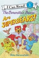 superbears.jpg