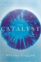 The Calatyst.jpg