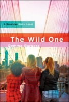 The Wild One (Brooklyn Girls #3)