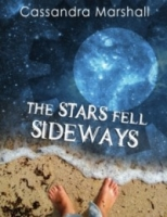 The Stars Fell Sideways