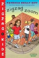 Zigzag Zoom (Zigzag Kids #8)