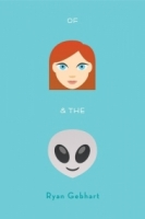 Of Jenny and the Aliens