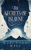The Secrets of Islayne