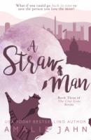 A Straw Man