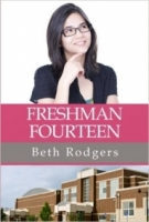freshmanfourteenbookcover.jpg