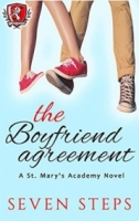 The Boyfriend Agreement